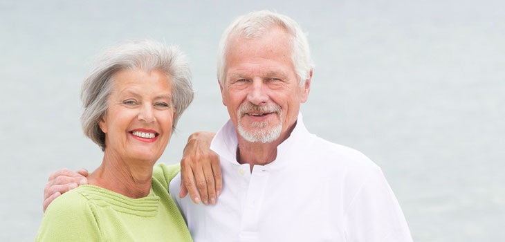 Canadians Are Living Longer.  What Does This Mean For Your Portfolio?