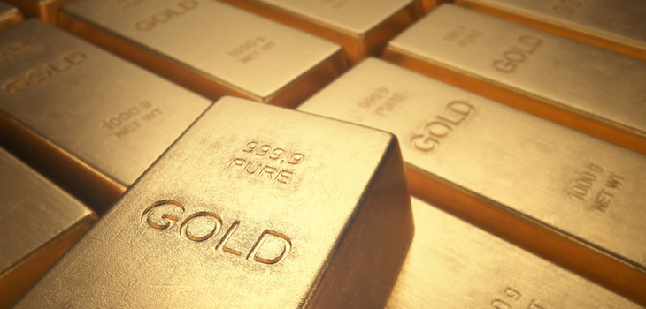 Is Gold A Safe Haven?
