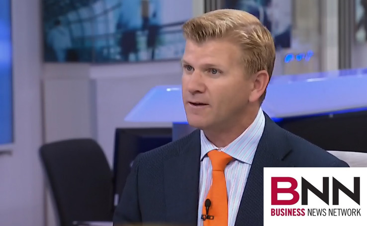 BNN Interview – Why Valuations Are The Real Market Challenge