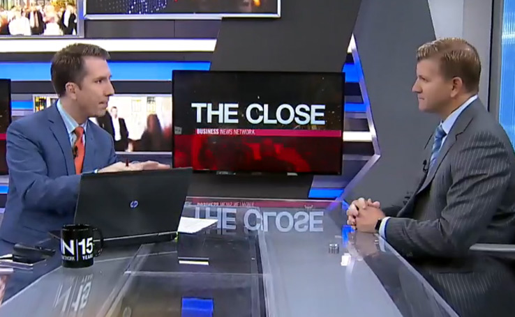 BNN Interview – Now's The Time To Start Positioning For A Rising Rate Environment