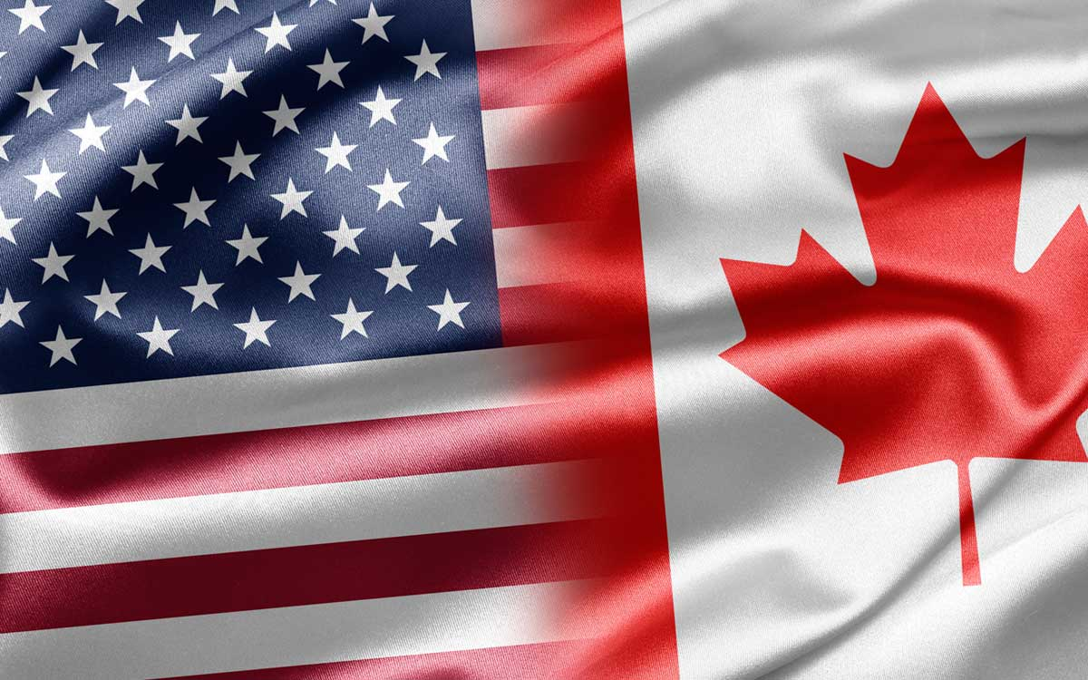 What The US Election Means For Canadian Markets