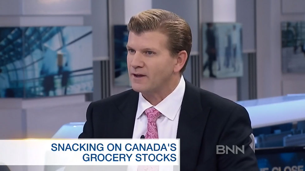 BNN Interview – Why Retail Is A Tough Sector To Invest In?
