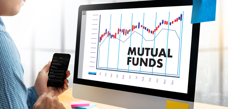 Are Mutual Fund Fees Too High? Probably Not.