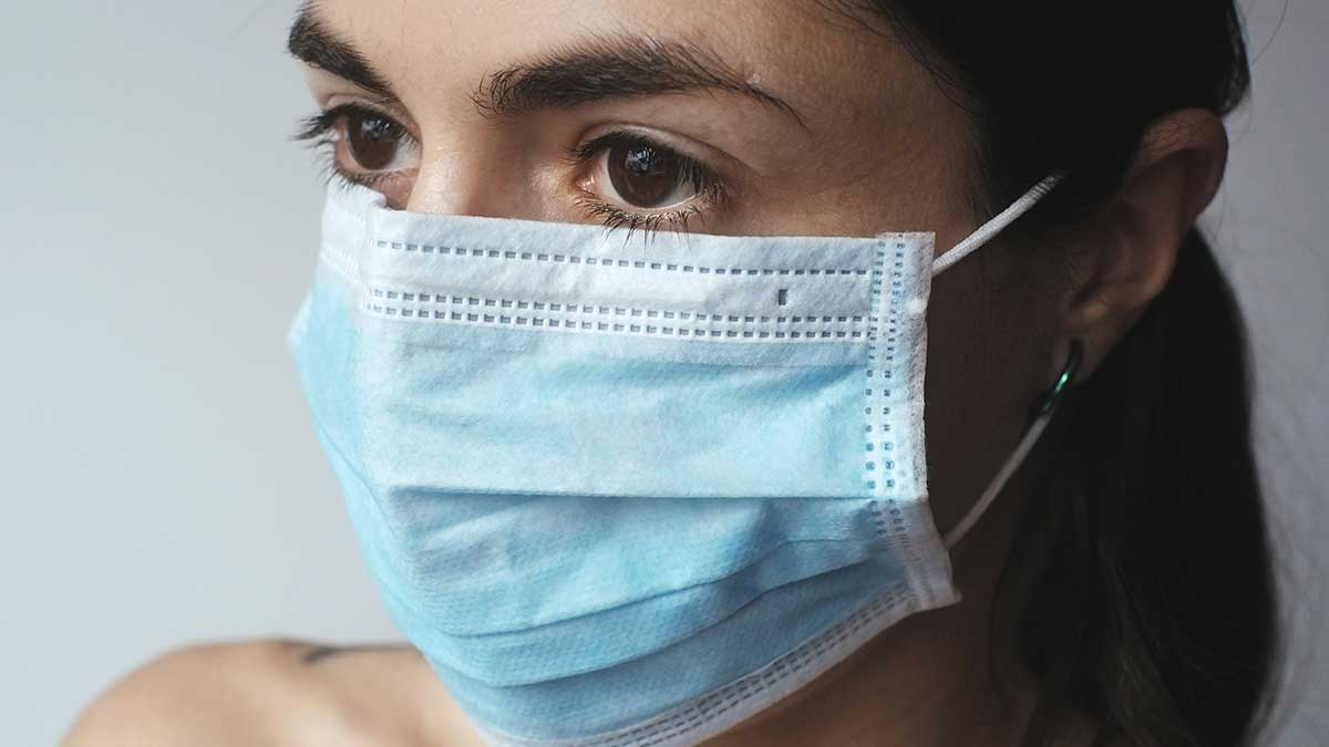 The Coronavirus: No Need To Panic