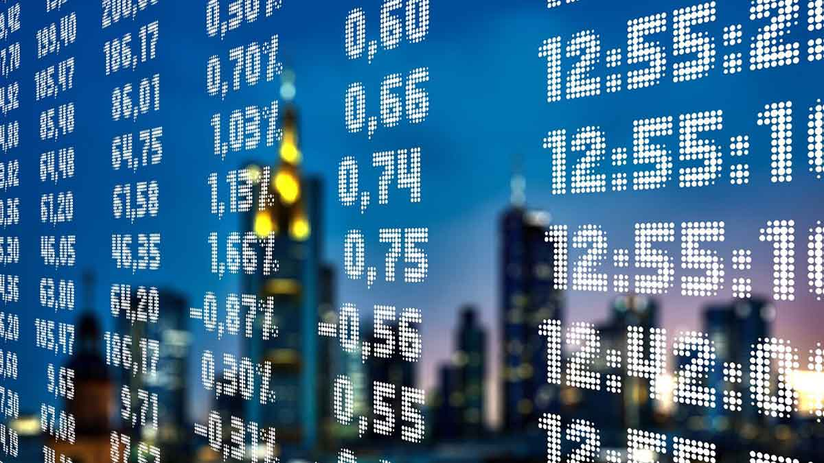 The Difference Between a Company's Share Price and its Value